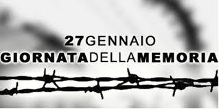 27gennaio