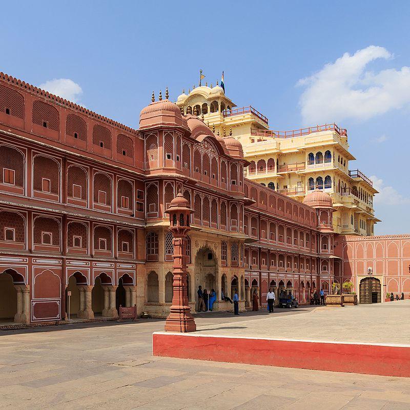jaipur_03-2016_19_city_palace_complex