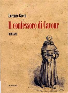 l-greco-il-confessore-di-cavour1