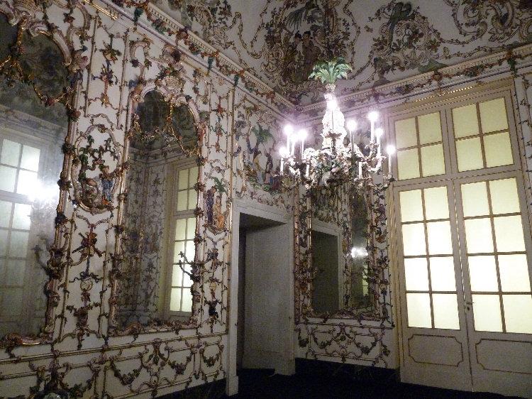 salottinoinporcellana-museodicapodimonte