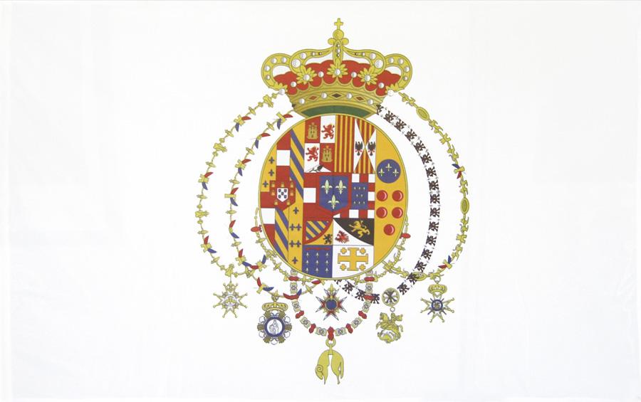 bandiera-regno-due-sicilie