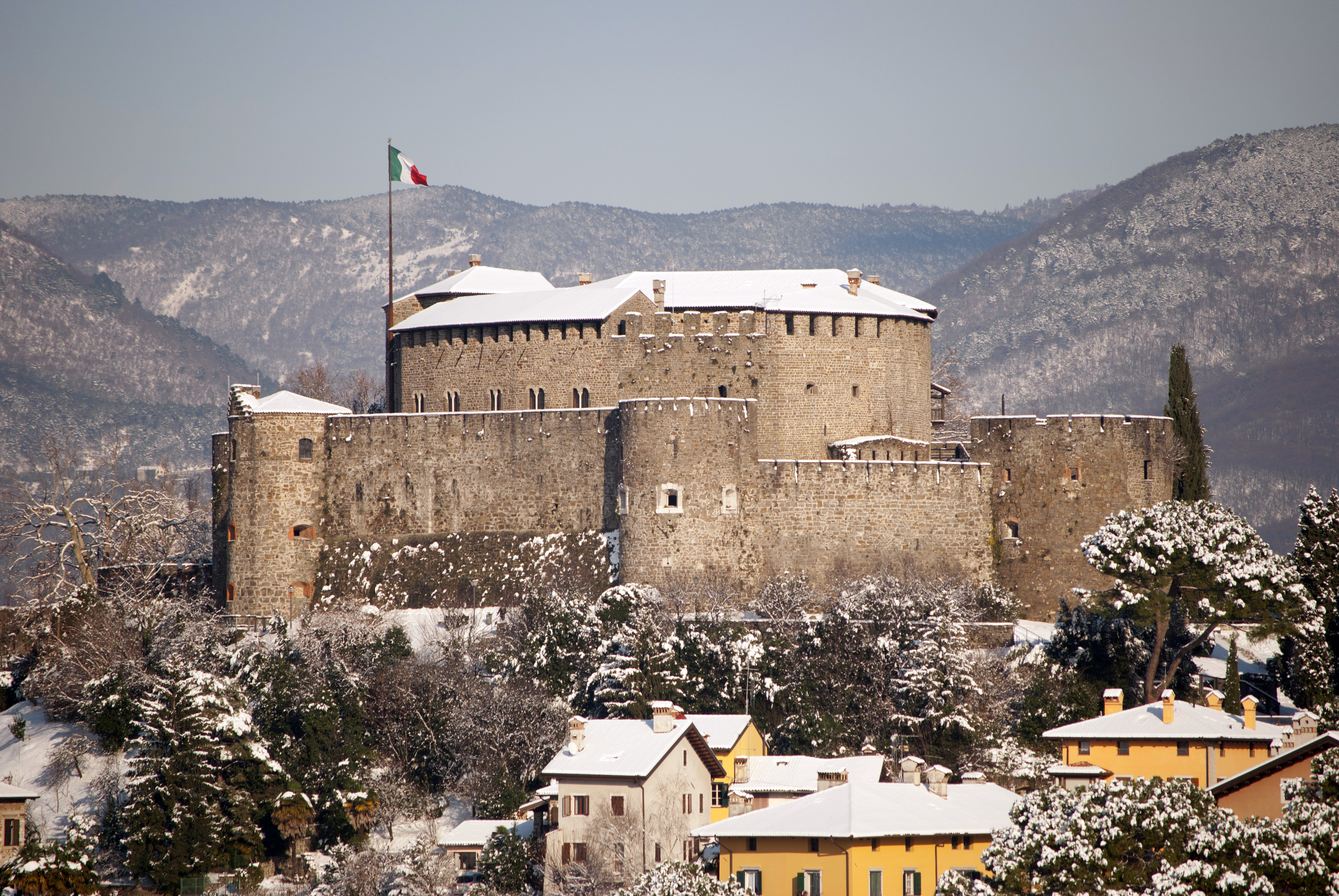 castellogorizia