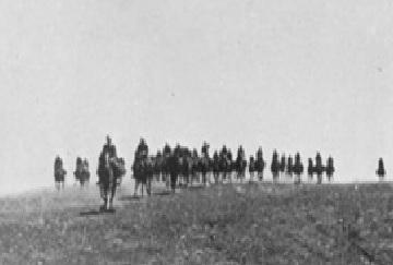 cavalleriaitaliana