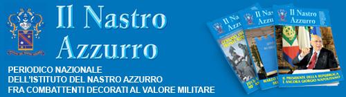 periodico_nastro_azzurro