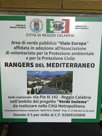 rangersmediterraneo0
