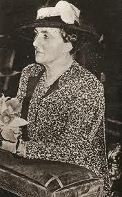 regina-elena-di-savoia