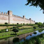 Alla Scoperta Del Veneto -Cittadella-