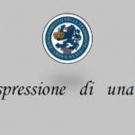 L'Arte: espressione di una società e linguaggio.