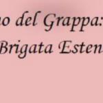 Lo scioglimento della Brigata Estense e la fine del Ducato di Modena